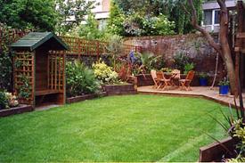 Garden Design Garden Design with Dixons Landscape Gardening Pond